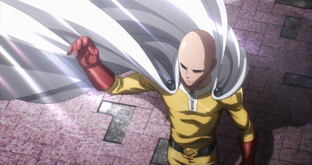Diez personajes de anime que no sabías que estaban basados en personas reales