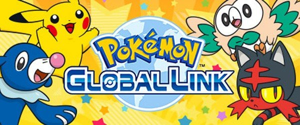 Pokémon Sol/Luna: Se presenta el primer reto global para la comunidad