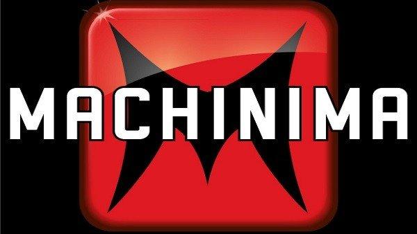 Machinima aterriza en España y Portugal como un nuevo canal no lineal de AMC