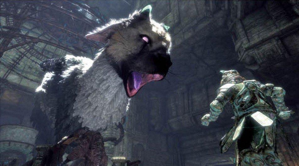PlayStation Now permitirá jugar a videojuegos de PlayStation 4