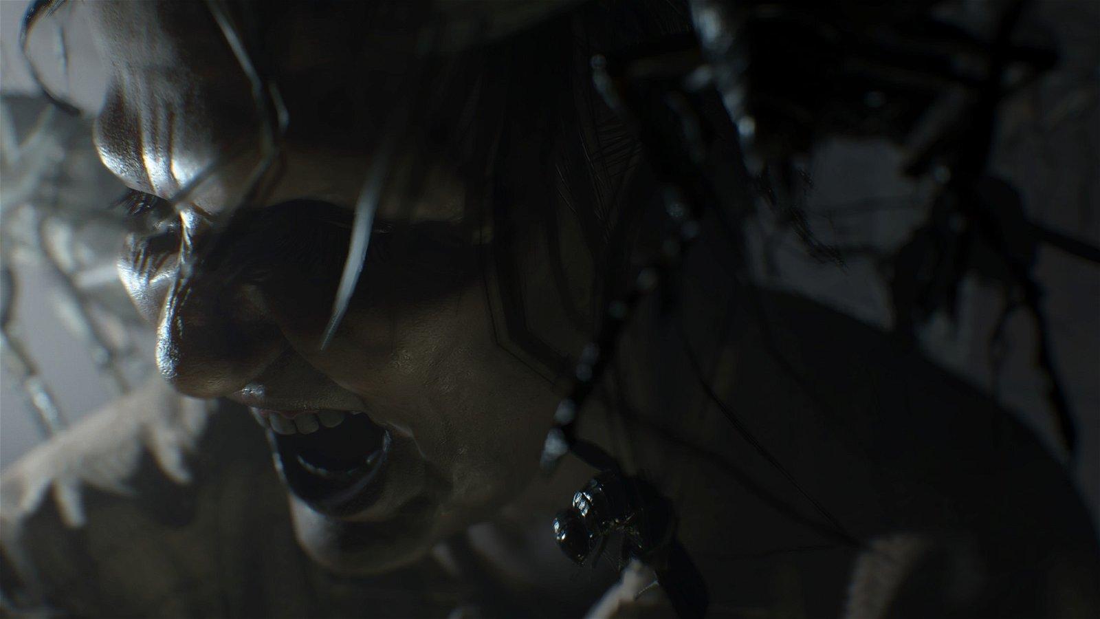 Resident Evil podría tener en desarrollo un nuevo juego