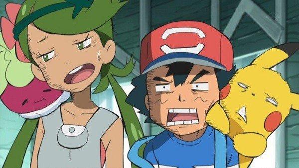 Pokémon Sol/ Luna: Game Freak ya está investigando el glitch del Casco Dentado