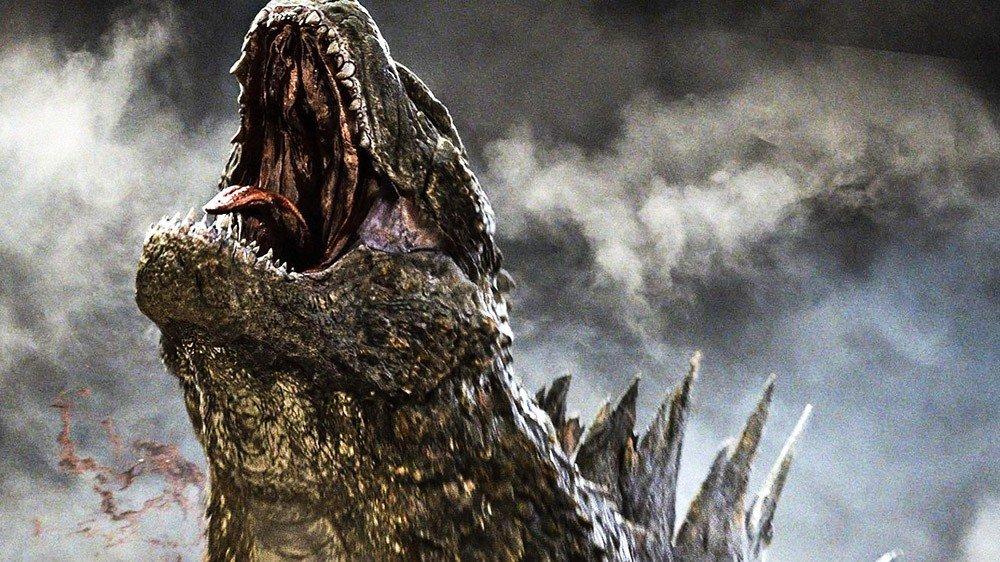 Rogue One: Una historia de Star Wars contará con un guiño a Godzilla