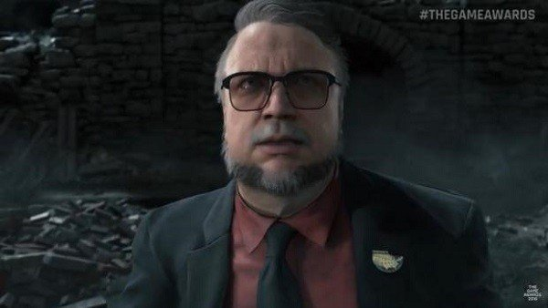 Guillermo del Toro arremete contra Konami por la cancelación de P.T.