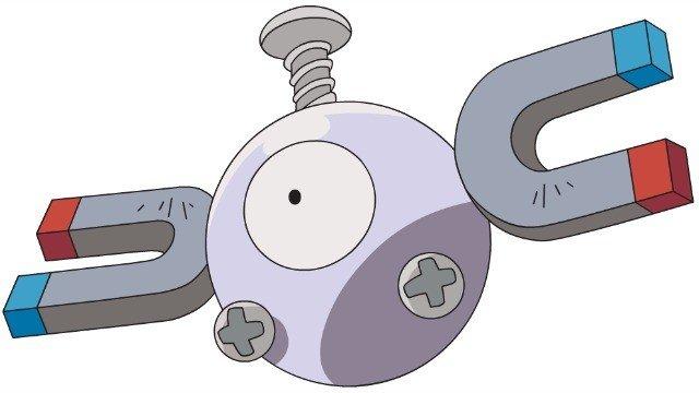 Pokémon Sol/Luna: Cómo conseguir el Revestimiento Metálico