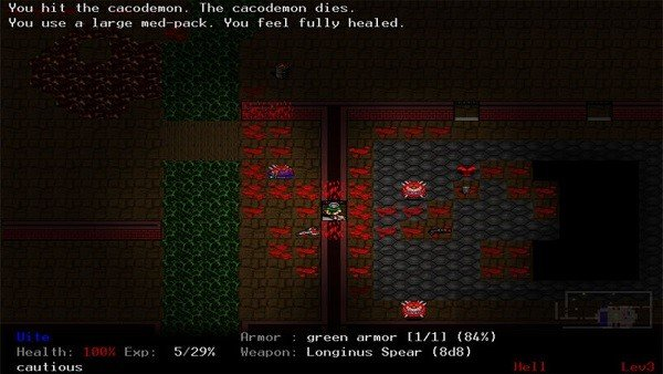 Doom: Exigen a un jugador retirar su juego homenaje
