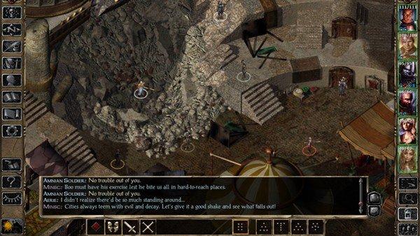TOP 15: Juegos RPG de todos los tiempos