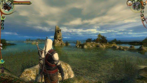 Los 15 mejores videojuegos RPG de todos los tiempos