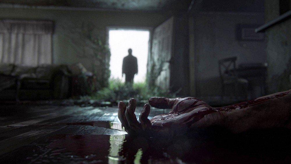 The Last of Us 2: Una teoría fan divide a la comunidad