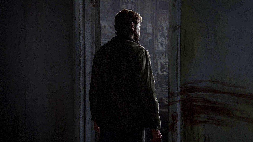 The Last of Us: Part II tendrá una historia impresionante, según Naughty Dog