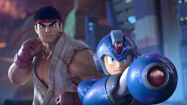 Marvel vs Capcom: Infinite: Todos los personajes confirmados hasta la fecha