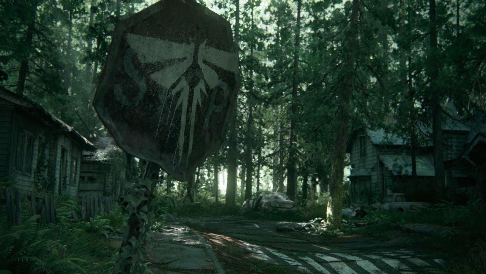 The Last of Us 2: Neil Druckmann revoluciona a los fans con una broma con mensaje oculto