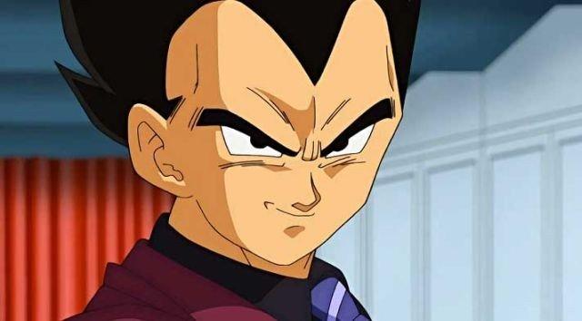 Dragon Ball Super: Sus personajes cambian de look durante dos semanas
