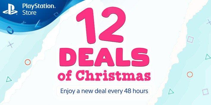 PlayStation desvela su nueva oferta de Navidad