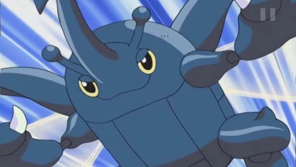 Pokémon GO: Estas son las posibles especies exclusivas de cada continente que llegarán en la segunda generación