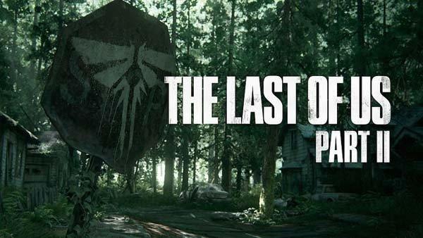The Last of Us 2: Naughty Dog casi abandona el proyecto por no encontrar una historia digna