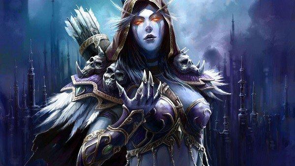 World of Warcraft devolverá el servidor Nostalrius el próximo 17 de diciembre