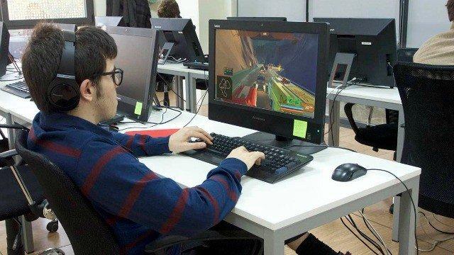 PlayStation Talents incorpora consultores con autismo para labores de testeo