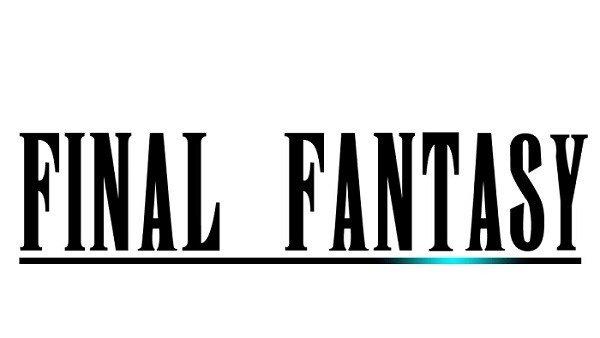 El remake de Final Fantasy VII podría llegar en 2017 a PlayStation 4