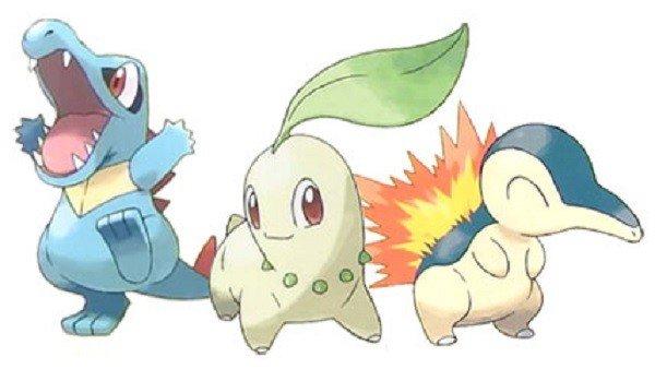Pokémon GO: Nintendo confirma la llegada de nuevos Pokémon