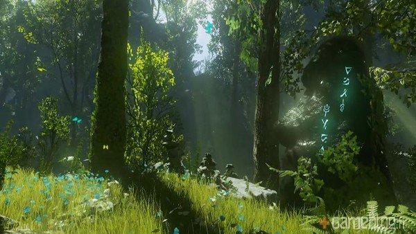 Seasons of Heaven se confirma como título exclusivo para Nintendo Switch