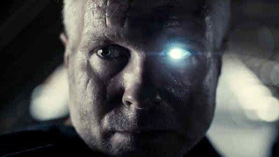 X-Men: Cable ya cuenta con su propio cortometraje realizado por fans