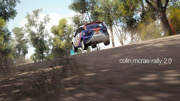 Forza Horizon 3: Un jugador rinde tributo a otros clásicos de conducción