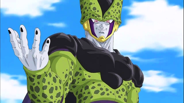 Freezer, Célula y Monstruo Bu apuntan a su regreso en Dragon Ball Super