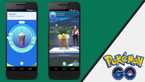 Pokémon GO convertirá 7.800 Sturbacks en PokéParadas y Gimnasios
