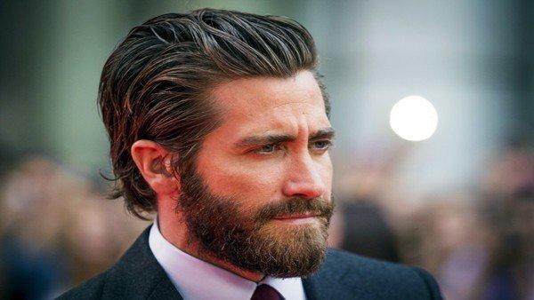 Batman: 10 actores que pudieron interpretar al cabellero oscuro