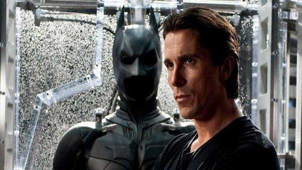 Batman: 10 actores que pudieron interpretar al Caballero Oscuro
