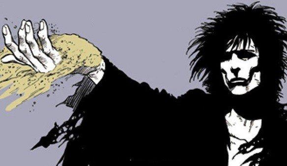 Próximas adaptaciones de cómics que no son de Marvel o de DC