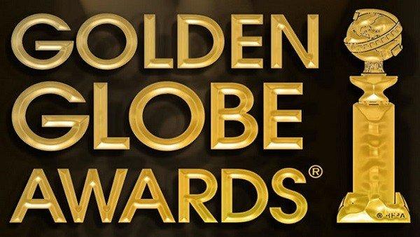 Ganadores de los premios Globos de Oro 2017