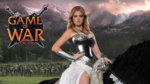 Un jugador se gasta un millón de dólares robados en Game of War