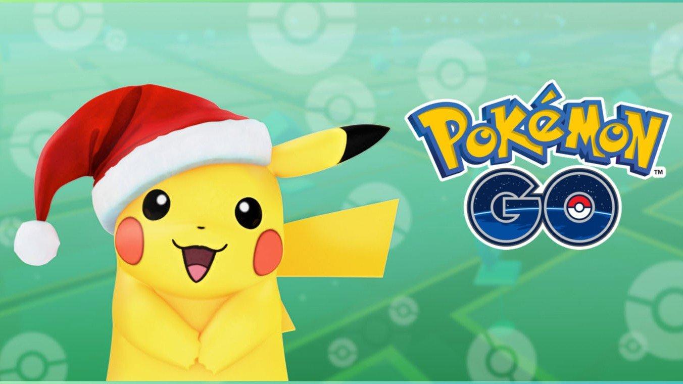 Pokémon GO: Su nueva actualización no es lo que esperaban los jugadores
