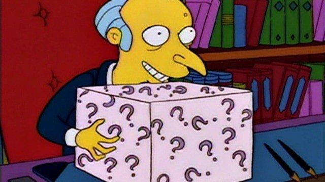 Ya puedes reservar la caja sorpresa de Square Enix por 7 euros
