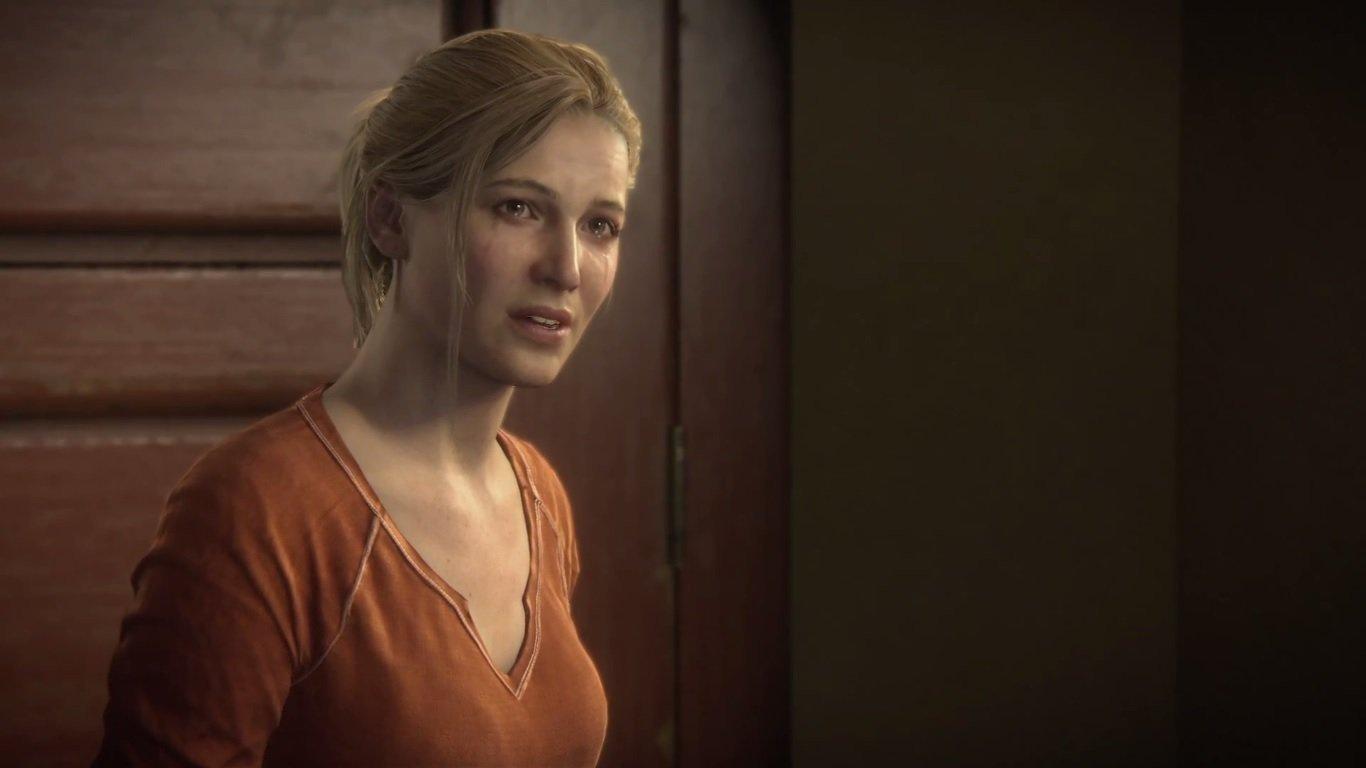 Escenas de videojuegos que nos hacen llorar cada vez que las jugamos