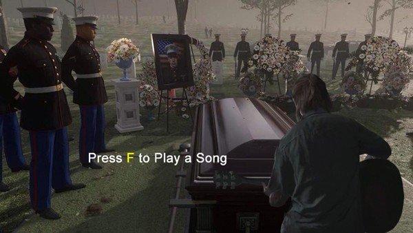 The Last of Us Part II: Los memes de Ellie con la guitarra inundan las redes