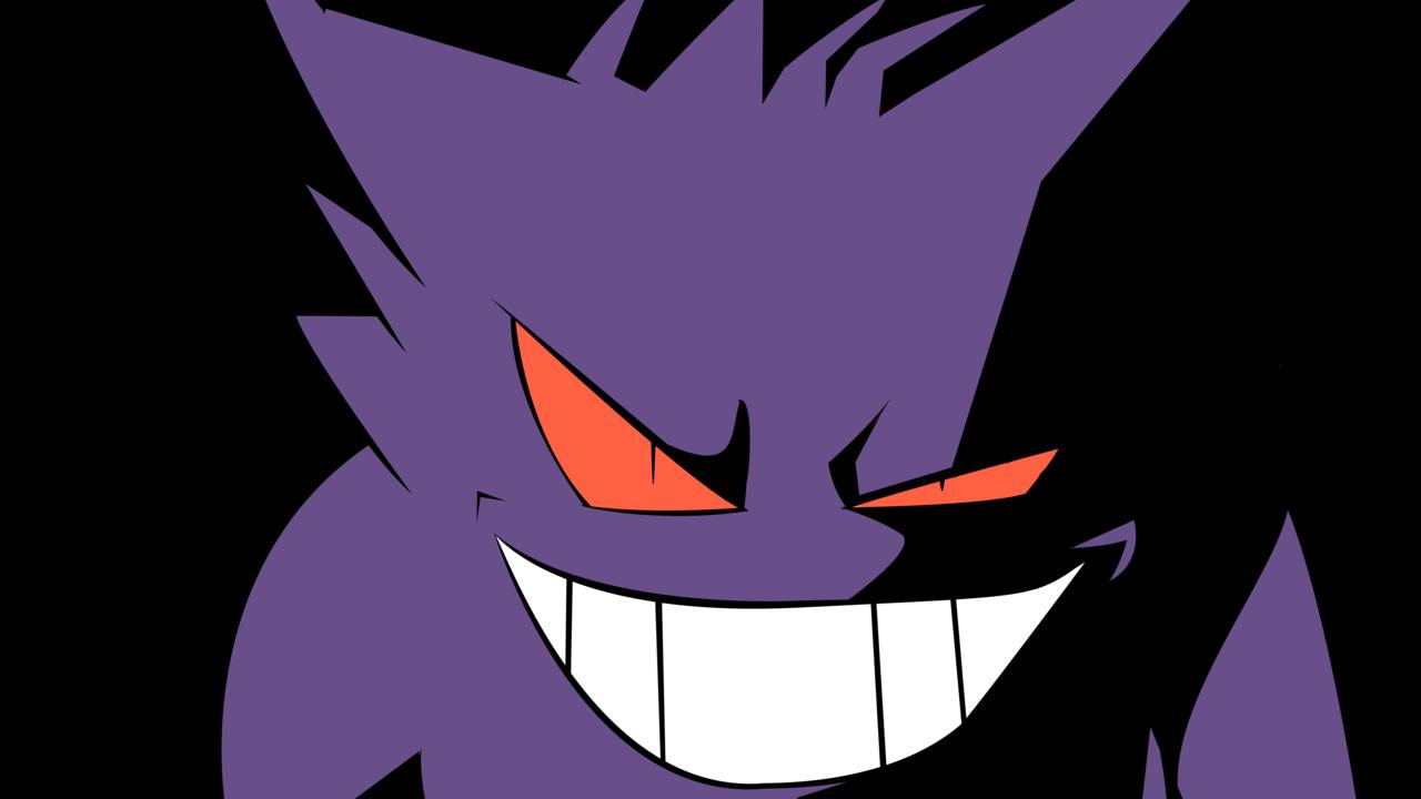 Los Pokémon no están conformes con su descripción en la Pokédex