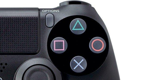 PlayStation 4 ha vendido 6,2 millones de unidades durante el periodo navideño
