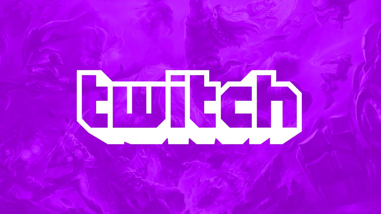 Twitch ya permite comprar juegos