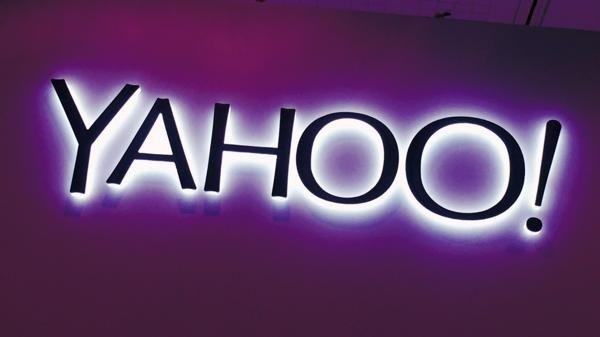Yahoo confiesa que unos hackers robaron datos de millones de usuarios en 2013
