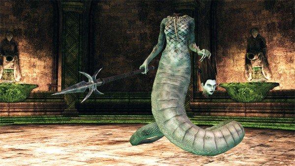 Dark Souls: Estos son los jefes más difíciles de la trilogía