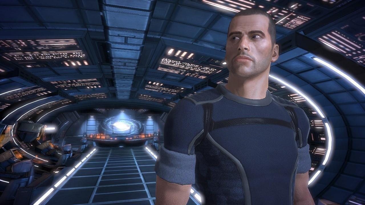 Personajes de videojuegos que merecen su propio juego para móviles