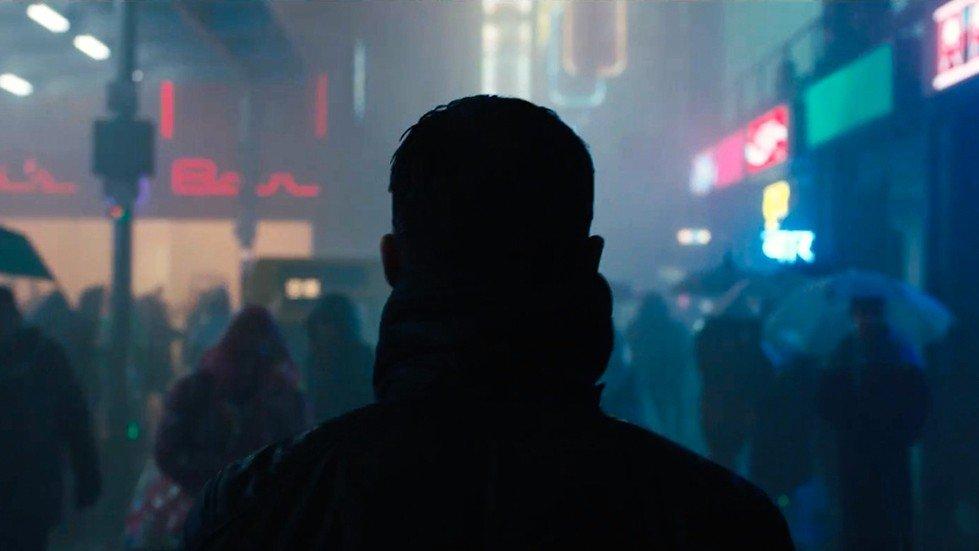 Blade Runner 2049 tendrá su propio videojuego para móviles