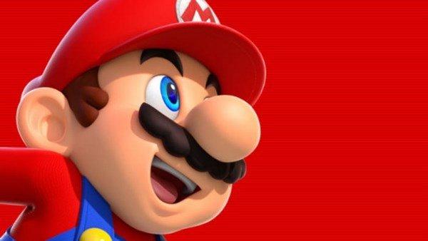 Super Mario Run desbloqueará una nueva fase con la próxima actualización