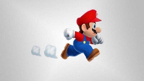 Pokémon GO y Super Mario Run se cuelan entre las aplicaciones más descargadas de Apple