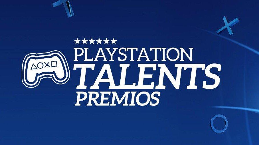 Premios PlayStation: Sigue con nosotros, en directo, la gala de la tercera edición