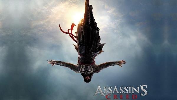 Crítica Assassin's Creed: ¡Ya la hemos visto!