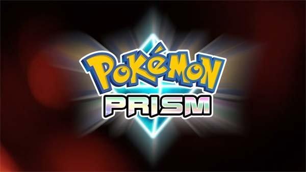 Pokémon Prism: Su creador confirma que ha cancelado el desarrollo del juego